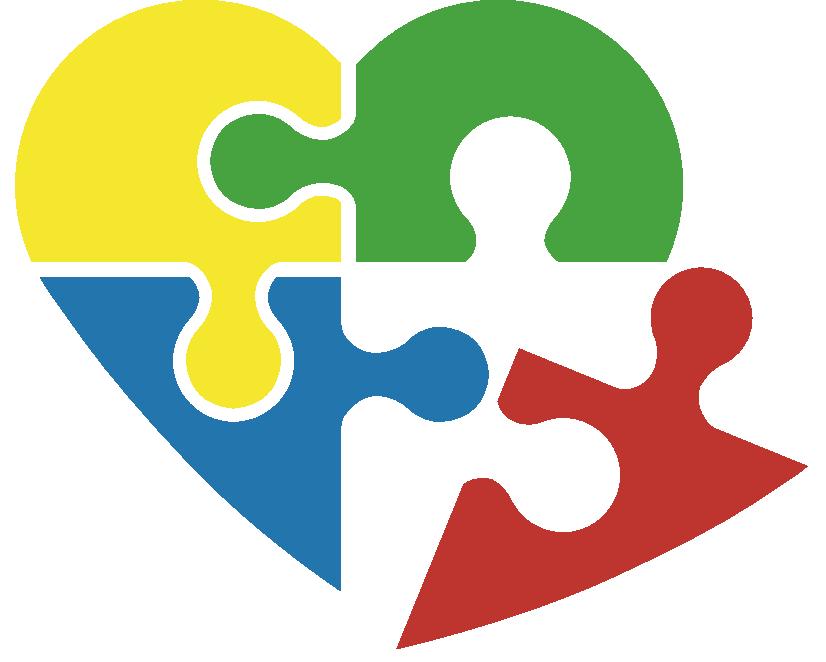 logo-paetzundpaetz
